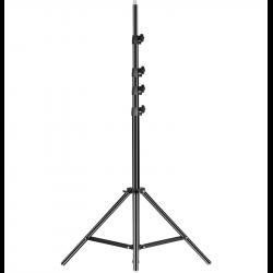 GVM Stand-01 Stand o Trípode para luz Compacto de 2 mts.