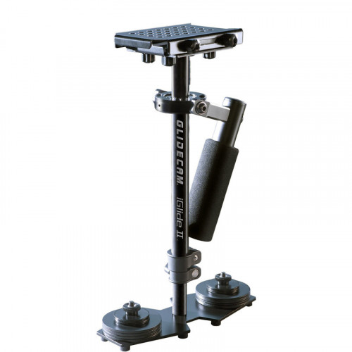 Glidecam iGlide II Estabilizador handheld hasta 1,36Kg
