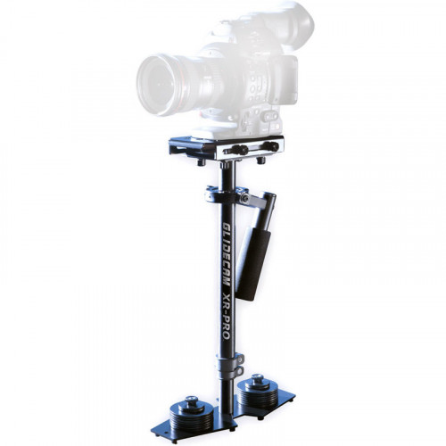 Glidecam XR-Pro Estabilizador handheld hasta 4,5Kg