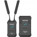 Hollyland Cosmo 600  3G-SDI/HDMI Set de Transmisor/Receptor de Video 1080p60 180 metros