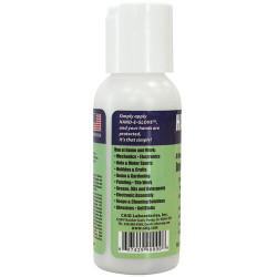 HOSA EEP-102 HAND-E-GLOVE® loción invisible 2oz