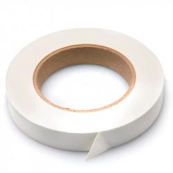 Hosa LBL-505 Cinta Console Tape 1,9cm x 54 metros