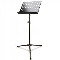 Hosa Music Stand Atril para partituras, libros o tablets