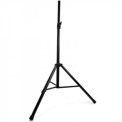 Hosa SPT-435 Stand para parlantes