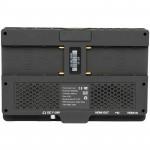 "Ikan DH7-V2 Full HD Monitor 7"" HDMI Hight Bright con soporte de señal 4K + 3D Luts"