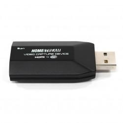 Ikan HomeStream 2 Streaming de Video a USB hasta 1080P 30fps