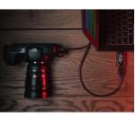 Ikan HomeStream Streaming de Video a USB hasta 1080P 30fps