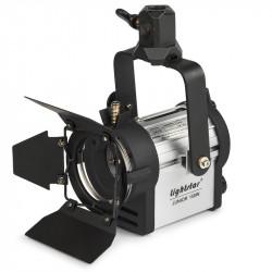 Ikan 3-Kit  2 Fresnel 300watts + 1 Fresnel 150 watts