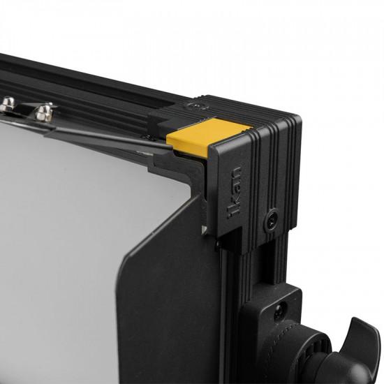 Ikan MSB8 Mylo Kit 3-Soft Light Bi-Color LED  95+ CRI