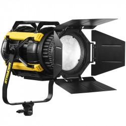 Ikan Stryder Fresnel LED 5 pulgadas 200W Bi-Color 3200K-5600K
