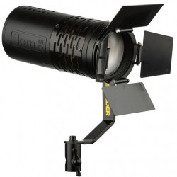 Ikan LED Stryder Daylight 5600K 50W