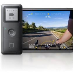 Insta360 Control remoto GPS para ONE R y ONE X