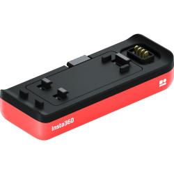 Insta360 Bateria base modular para ONE R