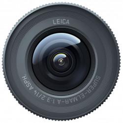 """Insta360 ONE R Lente Leica 1"""" Mod"""