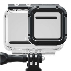 Insta360 Dive Case para ONE R  Cámara VR 4K Estuche de buceo hasta 60 metros