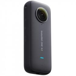 Insta360 ONE X2 Realidad virtual esférica de bolsillo 360 5.7K