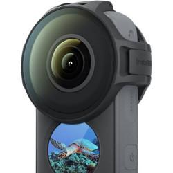 Insta360 Protector de lente Premium ONE X2