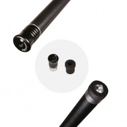 Insta360 Extended Stick 58 a 300 cm