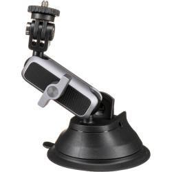 PGYTECH Ventosa para cámaras de acción