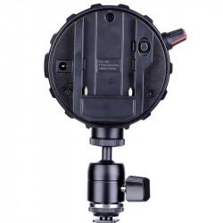 Intellytech 2 Light Kit Pocket Cannon Mini LED Daylight