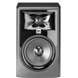 """JBL 305P MkII Monitor de estudio bidireccional de 5"""" con alimentación"""