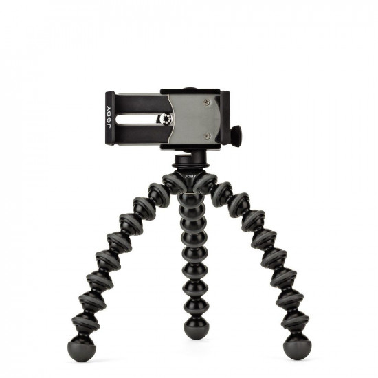 Joby GripTight GorillaPod PRO para Smartphones