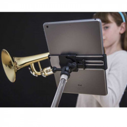 Joby GripTight PRO para Tablets hasta 10""