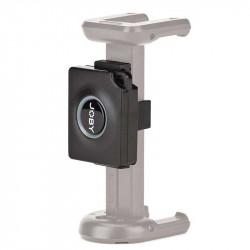 Joby Impulse Control remoto Bluetooth para teléfonos iPhone y Android (cámara)