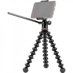 Joby GorillaPod Video Mobile GP JIPY GripTight PRO pra Smartphones
