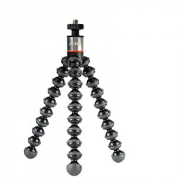 Joby GorillaPod 325 Mini-Trípode Flexible