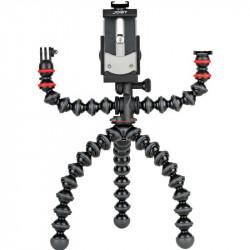 Joby GorillaPod Mobile Rig para Smartphones