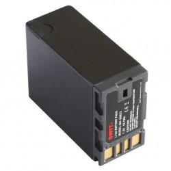 JVC Batería BN-S8823 para GY-HM100 / 150/170 camcorders