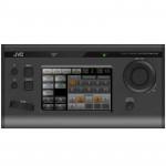 JVC RM-LP100 Panel de control remoto para PTZ JVC y camcorders IP