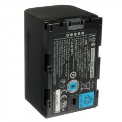 JVC Batería SSL-JVC50 para 4KCAM camcorders