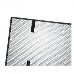 Kino Flo Louver/HP 90 grados de Repuesto para Diva Light 401 LVR-D490-P