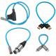 Kondor Blue Cables Esenciales de Pocket Cinema