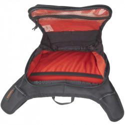 K-Tek Stingray KSUHP1 Bolso de Accesorios a la cadera