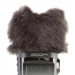 K-Tek Paraviento para grabador Zoom H2N