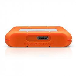 Lacie 1TB Mobile Mini Rugged USB 3.0