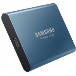 Samsung T5 SSD 500GB Portable USB 3.1