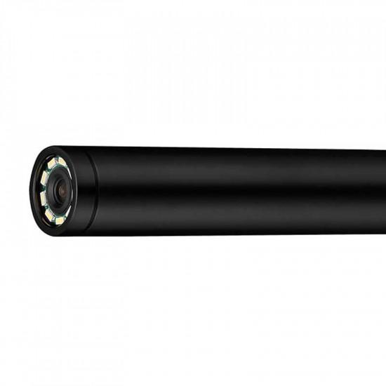 Venus Optics Laowa 24mm f/14 Probe Lens para Sony E