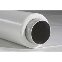 Lastolite Fondo de Vinyl Super Blanco para backdrop de 1,35  x 6 mts