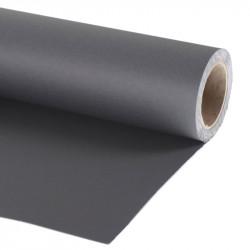 Lastolite Fondo de Papel Shadow Grey para backdrop de 1,37  x 11 mts  LP9127