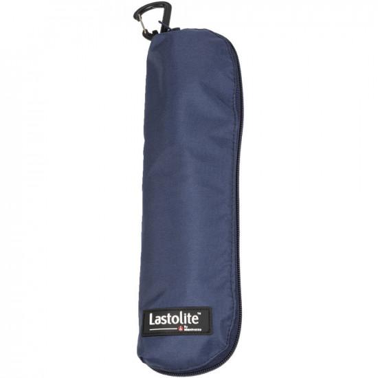 Lastolite LR3301 Difusor 2 stops 82cm Tela traslucida compacto