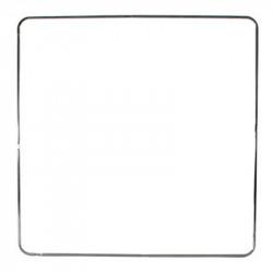 Lastolite Skylite Rapid Frame de 2 x 2 mts (solo marco no incluye tela)
