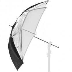 Lastolite LU3223F Sombrilla / Umbrella 100cm