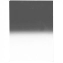Lee Filters SW150 Filtro ND 6 Neutral Density Graduado Soft