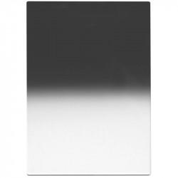 Lee Filters SW150 Filtro ND 9 Neutral Density Graduado Soft
