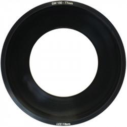 Lee Filters SW150 Mark II Ring Adaptador para soporte de filtros para lentes de 72mm