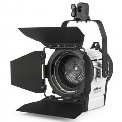 Lighstar Luz Fresnel compacta de 300watts